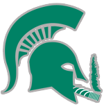 Michigan State Cigar Spartans